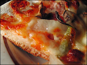 GigiosPizza.jpg