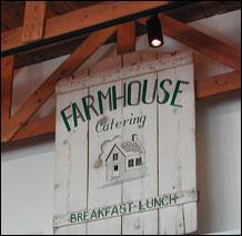 farmhouseSign.jpg