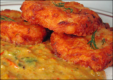fishcakes15.jpg