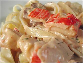 seafoodfettuchini.jpg